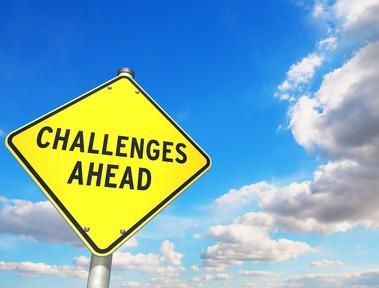 The Hidden Purpose of Adversity Blog Thumbnail