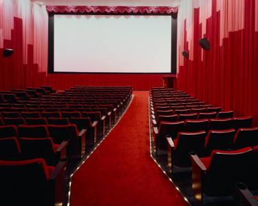 Experiencing Gender Physics at the Movies Blog Thumbnail