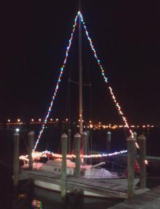 Sail Through The Holiday Season Blog Thumbnail