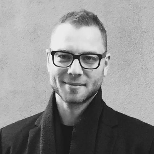 Gregory Hegger, Director Member Benefits and Sponsorships at Virgin Mobile USA