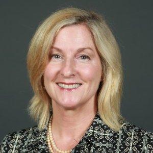 Heather (Johnson) Ierardi, Business Development Executive at Rodan+Fields